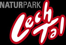 Naturparkregion Lechtal